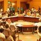 Statement Adopted at World Youth Forum Toward Toyako Summit