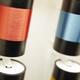 Artificial Spider Silk Dress Signals Step toward Mass-Production