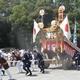 Rebuilding Every 20 Years Renders Sanctuaries Eternal -- the Sengu Ceremony at Jingu Shrine in Ise