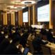 Declaration commune des grandes compagnies asiatiques et du  ≪ Partenariat des leaders climatiques du Japon ≫