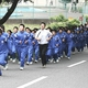 The 'Miracle of Kamaishi': How 3,000 Students Survived March 11
