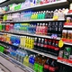 Food Companies to Launch Delivery-Rules Revision Project to Reduce Food Loss