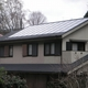 Kanagawa Offers Subsidy and Tax Break for Household Smart Energy Systems