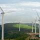 Vers un accord de coopération inter régionale sur les énergies renouvelables entre Tokyo et cinq autres départements japonais
