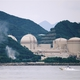 Update: Recent Developments in Nuclear Energy Policy Issues in Japan