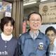 Number of 'Environmental Meisters' in Japan Tops 3,000