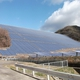 Hyogo Public Enterprises Agency to Develop Solar Arrays on Dam Faces