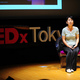 De-Ownership, De-Materialization, De-Monetization -- Junko Edahiro's Message to Today's '3-De' Generation (TEDxTokyo, May 2011)