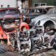 NEDO Launches Project to Improve Automotive Recycling in Beijing