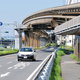 Car Ownership Rate for Japanese Households Decreases
