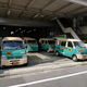 NEC and Yamato Transport Develop Navigation System to Promote Eco-Driving Habits