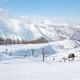 A Village's Challenge -- Hakuba as a Sustainable Ski Resort