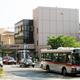 Kanto District Transport Bureau Assigns First Local Public Transport Experts