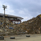 Nippon Paper to Use Wooden Rubble from Great East Japan Earthquake as Factory Fuel