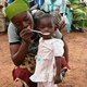 Ajinomoto Provides Children in Ghana with Nutritional Supplements