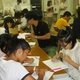 Japanese NPO Provides Study Space for Children from Low-Income Households and Temporary Housing