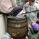 Rainwater Tanks for Environmental Education in Primary School