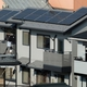 Nine Municipalities in Tokyo Area Press Gov't to Promote Solar Power