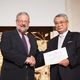 Kinki University Fisheries Laboratory Becomes Certified as a Gold Sustainability Partner