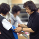 Elderly Simulation Program is Helping Japan Become an Elderly-Friendly Society