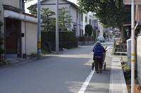 Depopulation of Society: Debate in Japan, One of the World's First Countries to Face the Issues