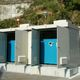 Hot Springs Power Generation to Start at Disaster Evacuation Facility in Japanese Resort Town