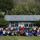 Disaster-Hit Town Renovates Closed School into Sustainability Learning Center