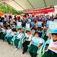 Fuji Xerox Launches Project to Provide Learning Materials to Disadvantaged Children in Asia-Pacific
