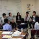 Fukushima Solar and Agriculture Experience Association to Foster Next Generation of Reconstruction Leaders