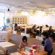 Japanese Non-Profit Opens Cafe in Fukushima to Support Parents Raising Children