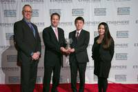 Kao Named One of World's Most Ethical Companies for Nine Consecutive Years