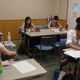 JFS Youth Team Reports in Two Languages on Environmental Activities by Students in Japan