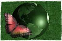 Kao, Fujitsu Included in Dow Jones Sustainability World Index