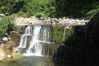 Villagers Use Hand-Made Canals and Their Own Money to Generate Micro-Hydropower