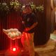 Takanabe Town's Challenge: Crowdfunding Public Light Art