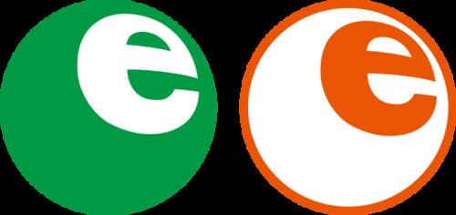 Energy Conservation Logo