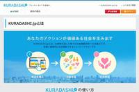Initiative by Kuradashi.jp Cuts Food Waste in Japan and Saves Money