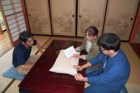 Developing Quality Wood Products with Cedar from Fukushima Disaster-Affected Area