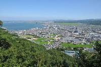 Tokushima Prefecture's New Ordinance Sets Roadmap to Carbon-Free Society