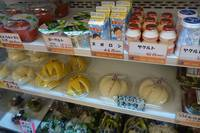 Residents Protect Local Livelihoods by Funding Local Shops: Some Examples in Japan