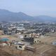 Achieving Independent Local Change -- the Ohisama Zero-yen System in Iida City
