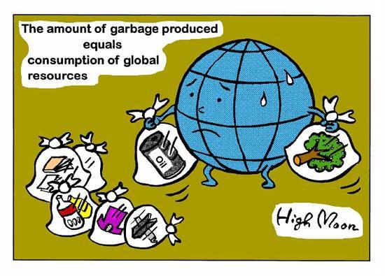 JFS/Resource Consumption