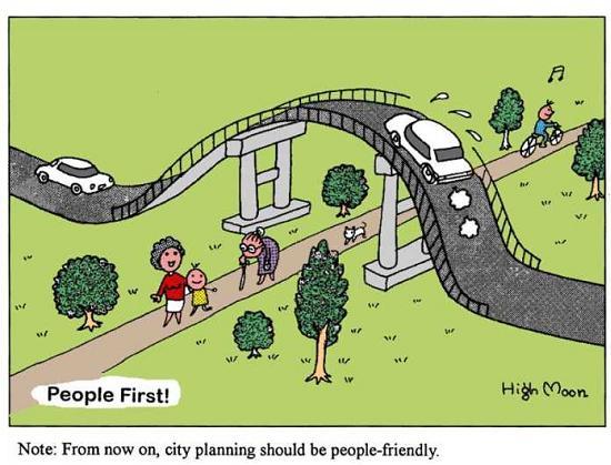 JFS/People First