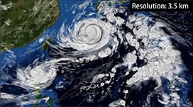 Global_Atmospheric_Simulation