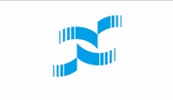 Nippon Paper Industries Co., Ltd.