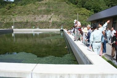 Nishino_Water_Treatment_Plant