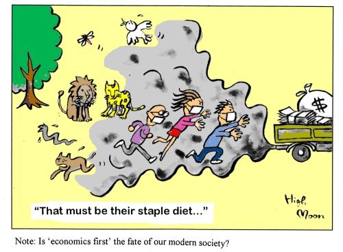 JFS/That must be their staple diet...