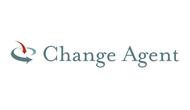 Change Agent, Inc.