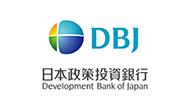 Development Bank of Japan Inc.