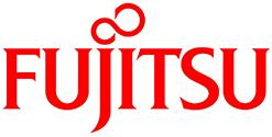 FUJITSU RESEARCH INSTITUTE